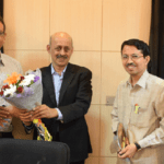 L&T Technology Services, CeNSE, IISc Bangalore collaborate for innovation in nanotechnology and sensors