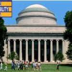 Top Universities Graduate Employability QS USA Universities