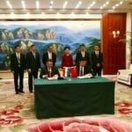 NIIT expands footprint in China via two strategic partnerships in Ningxia province