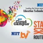 StackRoute of NIIT will launch bootcamps on Machine Learning, Data Science and Big Data technologies