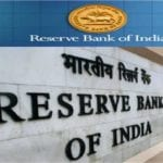RBI Recruitment notification for 610 posts of Assistant