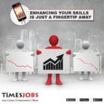 A bad boss and lower pay are major causes of rising workplace stress: TimesJobs Study