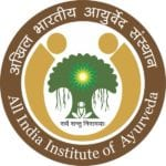Two new institutes set up for AYUSH education from current academic session: AYUSH Minister