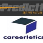 iPredictt launches careerletics, a recruitment intelligence platform