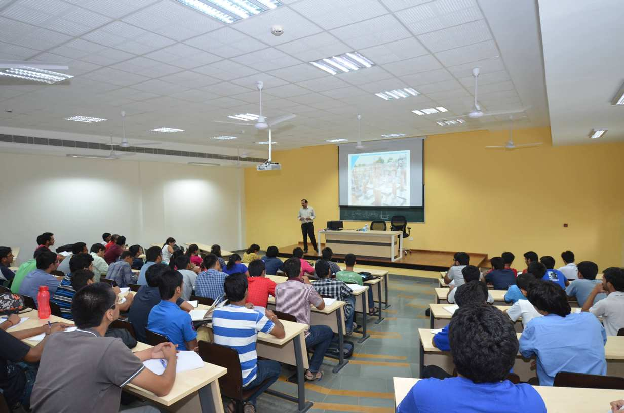 dissertation in educational management Educational administration education dissertation writing service to write an mba educational administration education thesis for a university thesis research proposal.