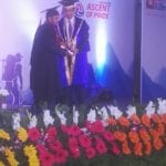 HDFC Life and Manipal Global honours 276 graduates in 2nd Smart Achievers Convocation Ceremony
