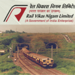 Rail Vikas Nigam Limited recruitment plan for GATE (2015 or 2016) qualified engineer graduates