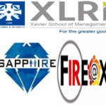 XLRI's two day National HR-IR Conference 2016 begins today