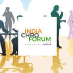 India CHRO Forum, an exclusive platform for senior HR Professionals, launched by Sodexo India and Paul Writer