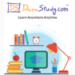 DronStudy.com launches free Online Test Series for 30 lakh IIT-JEE aspirants