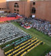 IIMs to be declared as Institutions of National Importance as Cabinet approves IIM Bill 2017