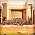 IIMs to offer MBA degree in place of PG Diploma and PhD in place of Fellow programme in management