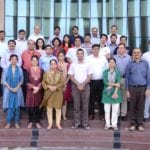IIM Lucknow invites applications for executive doctoral programme EFPM 2017-18