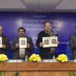 IIMC launches PG Diploma course in Urdu Journalism