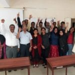 Emotional intelligence makes business sense: L & D Global Pune Meet
