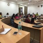 SPJIMR placements process for PGDM Class of 2017 ends on a high note