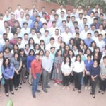 More start-ups co-founded by SPJIMR Alumni receive funding