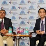 First ever China (Shenzhen) Innovation & Entrepreneurship international contest launched in India
