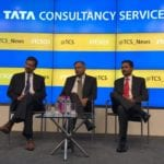 Attrition rate for TCS falls further in Q3FY17