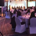 Key perspectives on innovation dominate the Wharton India Economic Forum 2017