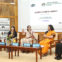 Unconscious bias at workplace can be addressed by professionals and corporate:  Women Leadership Summit at IIM Bangalore