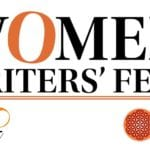 SheThePeople and Vedica Partner present Women Writers Festival 2017 in New Delhi on 24-25 Feb