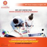 Admissions for Design and Engineering programs open at Avantika University, Ujjain