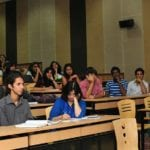 In every three years the curricula of every programs should be reviewed: UGC