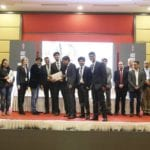 IIT BHU, IIT Kharagpur, IIM Bangalore among 10 finalist teams from India advance to regional final of Hult Prize 2017