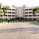 IIIT-Hyderabad Opens Research Admissions for PhD Programmes in CSE and ECE