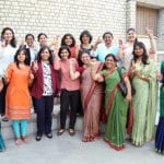 IIM Bangalore-Goldman Sachs Women Startup programme select 15 women entrepreneurs-in-the-making