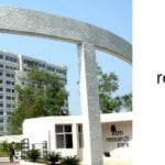 IIT Madras offers Summer Fellowship Programme for non-IIT students
