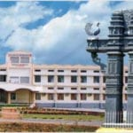 Kakatiya University, Warangal MPhil/PhD Entrance Test notification released