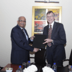 Manipal University collaborates with Cranfield University, UK