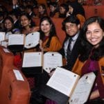 Manipal University launches new initiative virtual classroom