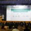Social Impact summit  was organized by XSEED of XIMB