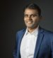 Sunday Interview: Suddan S S, Founder & CEO at HR CUBE & MINTLY