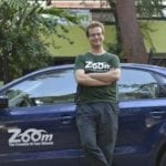 Idein Ventures hires co-founder of India's first car rental company as Entrepreneur-in-Residence