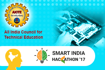 Smart India Hackathon 2017 is set to become the world's biggest Hackathon