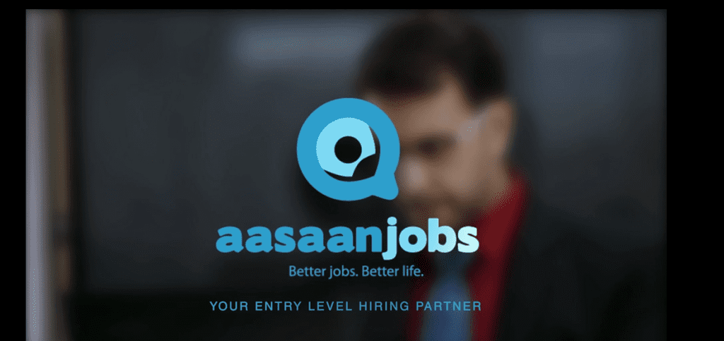 AasaanJobs announces the launch of its latest Microsite feature for recruiters
