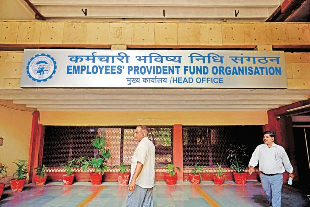 Now EPFO members can withdraw 75% of PF Balance after 30 days of unemployment
