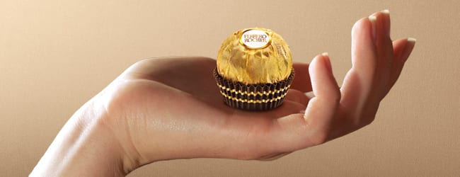 Ferrero India hosts a panel discussion on 'Sharing Values to Create Value'