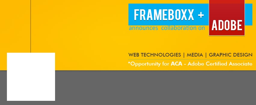 Veloces and Frameboxx partner to certify Indian design talent among students ready for the world stage