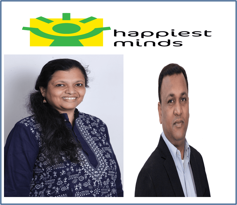 Sunday Interview: Happiest Minds Technologies demystifies mindfulness practices to create vibrant workplace