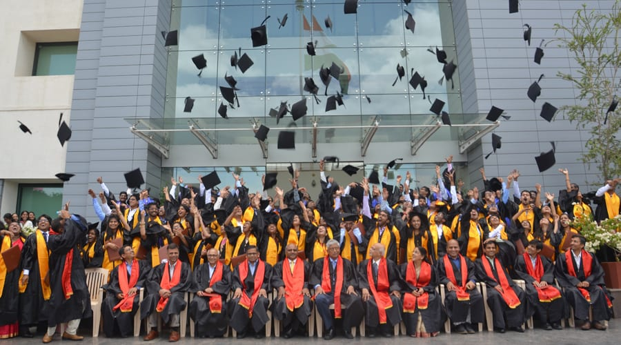 Sunday Special: PhD admissions are open at more than 40 universities, find the list