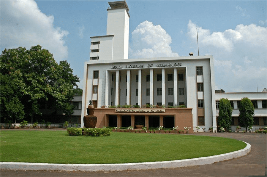 Discover the top ten state boards producing IIT-JEE Top Rankers