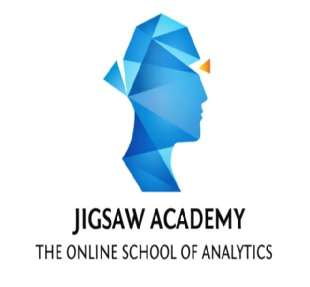 Jigsaw Academy and University of Chicago launch data science and machine learning program to upskill India's tech workforce