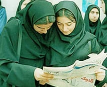 Maulana Azad Education Foundation Scholarships sanctioned to 48 thousand girl students