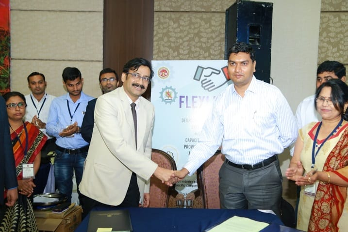 Ola signs MoU with Government of Madhya Pradesh to create 25,000 driver partners