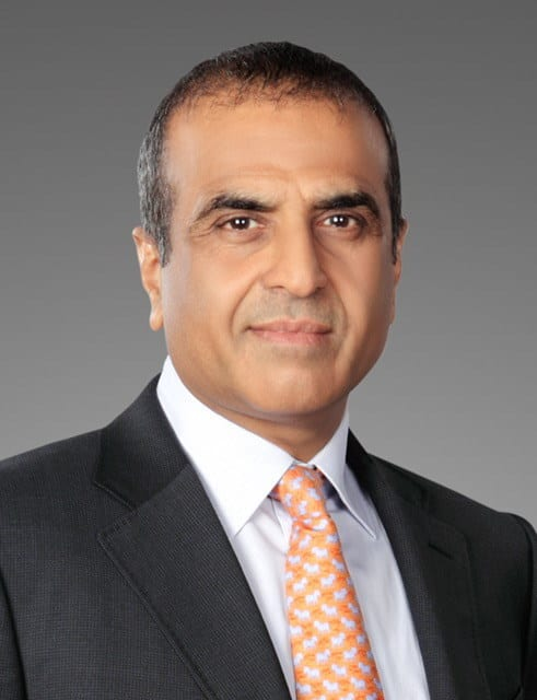 IMT Ghaziabad Convocation on March 15; Sunil Bharti Mittal to Deliver the Convocation Address